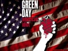 greenday12349's avatar