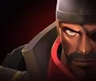 Redori's avatar