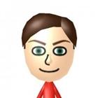 08Juan80's avatar