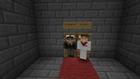 TheLegendOfFarLands's avatar