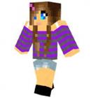 Lia21's avatar