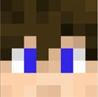 Hybridztv's avatar