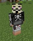 paincakess's avatar