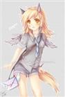 AcweewDomo's avatar