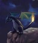 Jml799's avatar