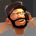 Chazk's avatar