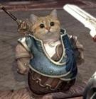 minusoneball's avatar