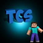 Tuckertcs's avatar