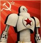 Seodanrot's avatar