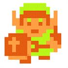 Racklin's avatar