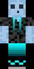 ZolaKluke's avatar