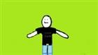 12345littlepeople's avatar