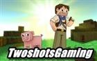 twoshot's avatar