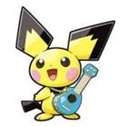 pichu224's avatar