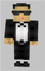 redevilfive's avatar