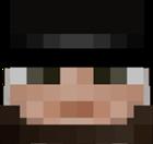 D3fCHiLD's avatar