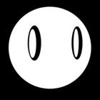 BuddyMcFriend's avatar