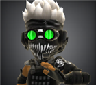 zLoyal's avatar