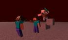 spidereye9's avatar