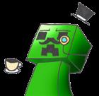 Muenzen's avatar