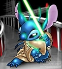 Eragon2589's avatar