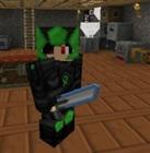 bumiteen's avatar