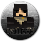 Callisse's avatar