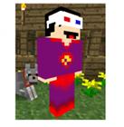 SnowBall520's avatar