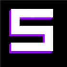 Sphuul's avatar