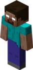 EnderWither15's avatar