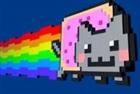 RainbowSplsion's avatar