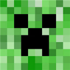 gogreen642's avatar