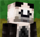 kola321's avatar