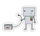 RoboticToaster's avatar