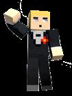 MrBale's avatar