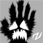 Zicrix_'s avatar