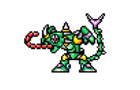 chuzzie27's avatar