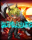 RhoadesC's avatar