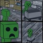 Exo000's avatar