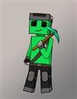 DewaldDeJager's avatar