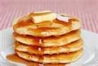 youeatpancakes's avatar