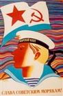 Khalamov's avatar
