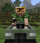 MinecraftDork's avatar