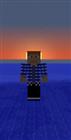 digdug18's avatar