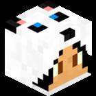 Yoshi_Hatsune's avatar