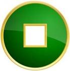 mcwakeupaaron's avatar