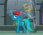 dragon_fire_brony's avatar