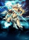 Ab0m1nat1on's avatar