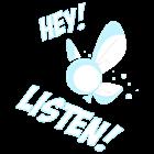 Futomato's avatar