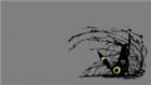 rnge4life19's avatar